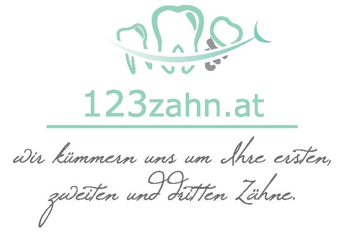 www.123zahn.at