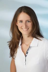 Dr Mondl-Scheurer